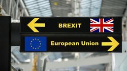 Βρετανία: Στην ΕΕ θα τυπώνεται το νέο διαβατήριο της χώρας μετά το Brexit, σύμφωνα με την εταιρία De La