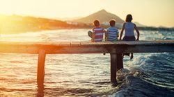 Term-Time Holidays Could Save Parents £1,205 On Average, So Would You Pay The
