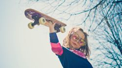 Daily Acts Of Feminism: Help Kids Spot Gender Stereotypes