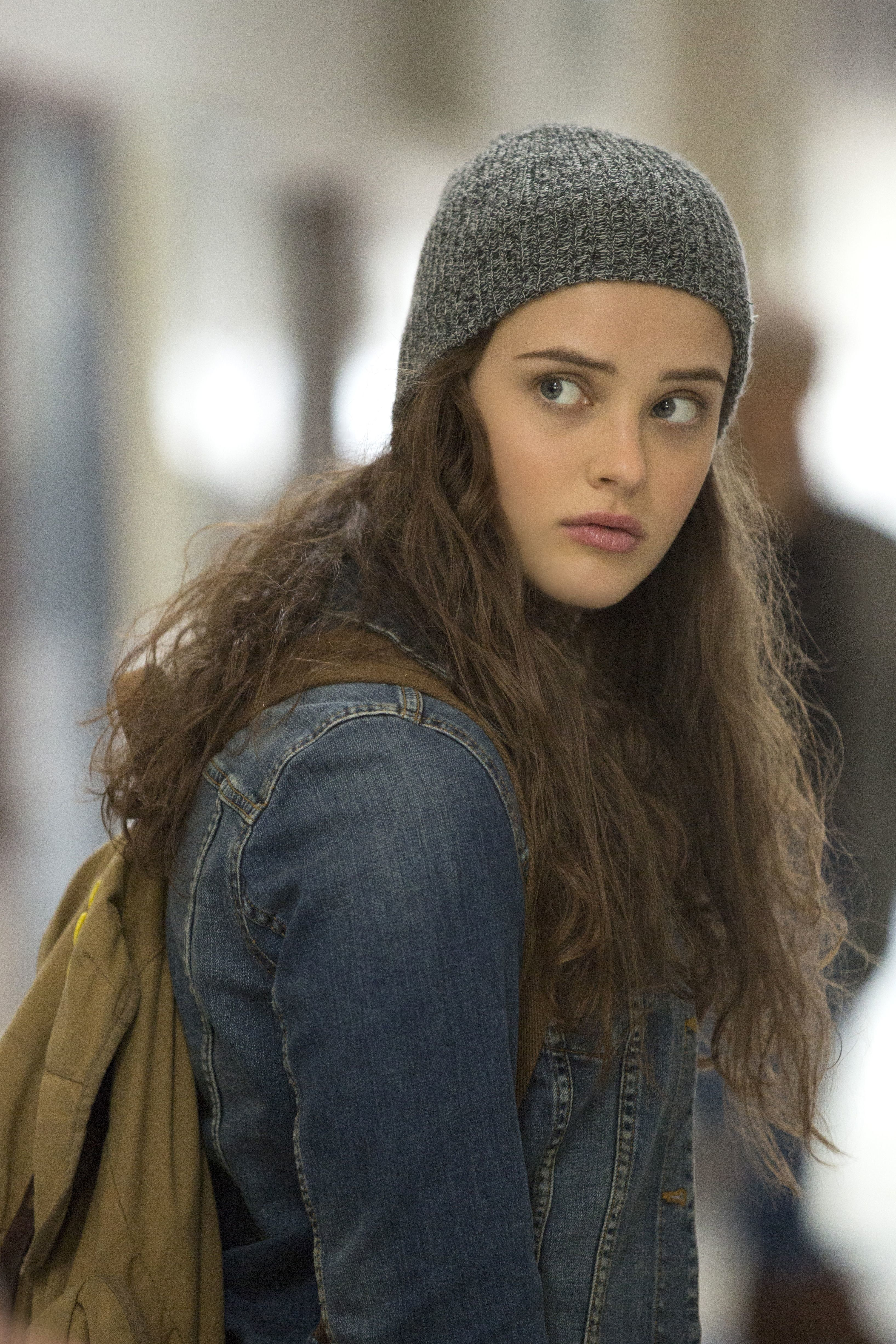 '13 Reasons Why' Season 2 Will Include Advisory Video To Aid Suicide Prevention