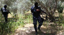 Υπέκυψε στα τραύματά του ο κύριος ύποπτος για την επίθεση εναντίον του Παλαιστίνιου πρωθυπουργού στη