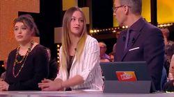 Affaire Saad Lamjarred: Laura Prioul s'exprime sur les chaînes françaises