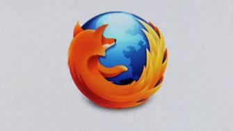 A desktop screen at an office in Bangkok on June 25, 2013 displays the homepage for the Mozilla Firefox browser with a message for its users that says: 'Security and privacy are not optional. Stand with a broad coalition to demand that the NSA stop watching us: stopwatching.us', which links to a petition to the US Congress to end NSA monitoring. The White House pressured Russia on June 24 to expel fugitive US intelligence leaker Edward Snowden and warned China it had harmed efforts to rebuild trust by allowing him to leave Hong Kong.  AFP PHOTO/ Nicolas ASFOURI        (Photo credit should read NICOLAS ASFOURI/AFP/Getty Images)