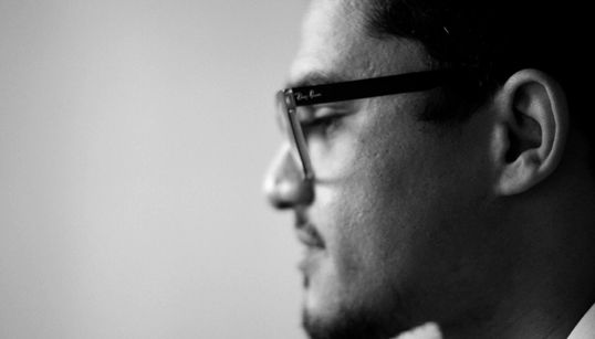 Le plasticien tunisien Haythem Zakaria lauréat du Grand Prix du Japan Media Arts