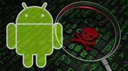 Sécurité: Un malware préinstallé infecte plus 5 millions de smartphones