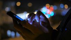 iPhone X: Siri verrät Geheimnisse an Fremde – wie ihr das stoppen