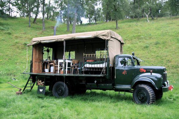 "<a href=""https://www.canopyandstars.co.uk/britain/scotland/highland/inshriach-house/the-beermoth"" target=""_blank"">The Beermot"