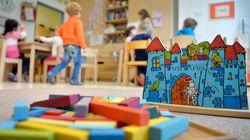 Der Kita-Streik in Bayern zeigt, was bei der Kinderbetreuung in Deutschland schief läuft