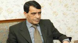 Le général Benhadid accusé de porter atteinte au moral de l'armée et à la sécurité de