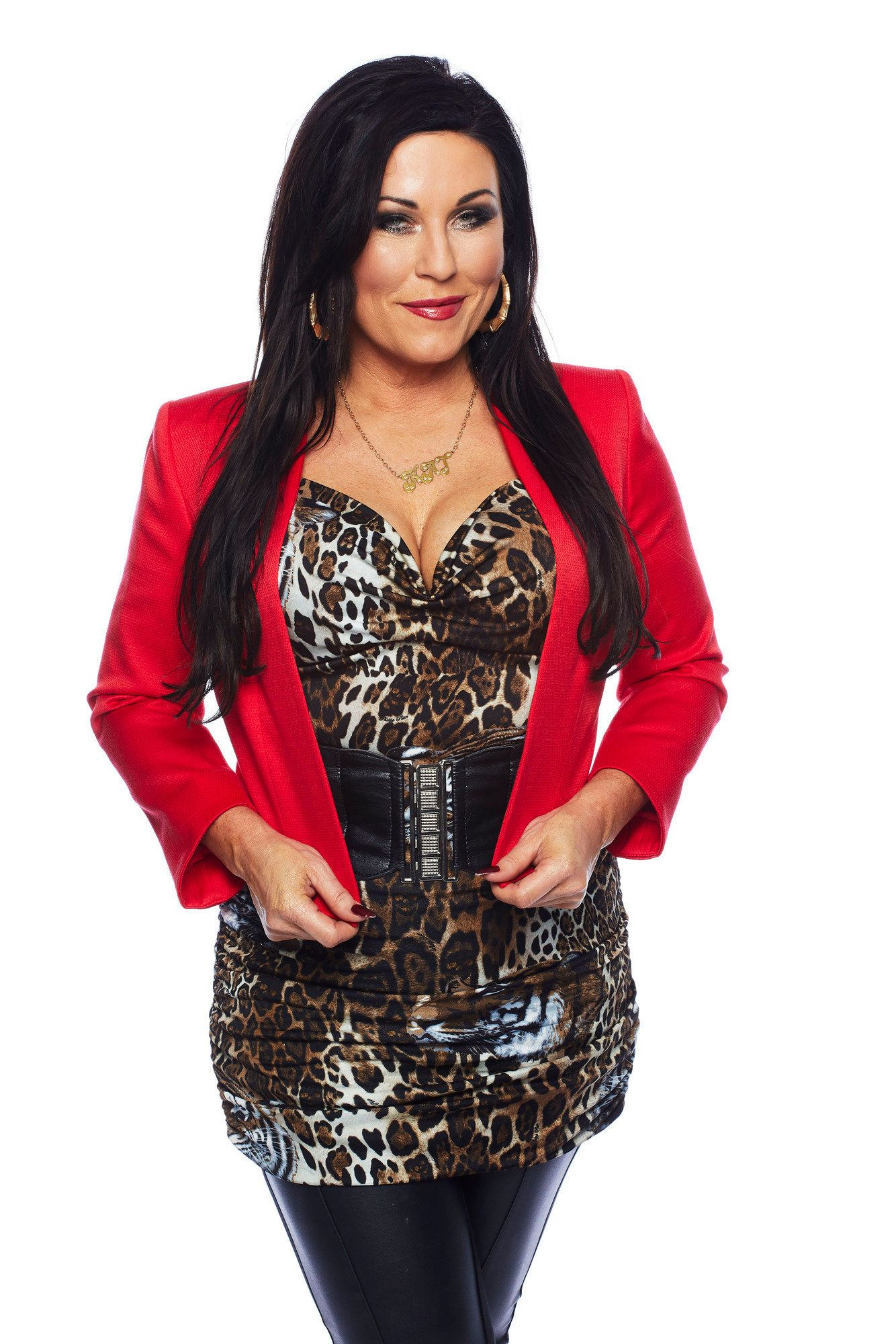 Charting The Many The Highs And Lows Of EastEnders' Kat Slater