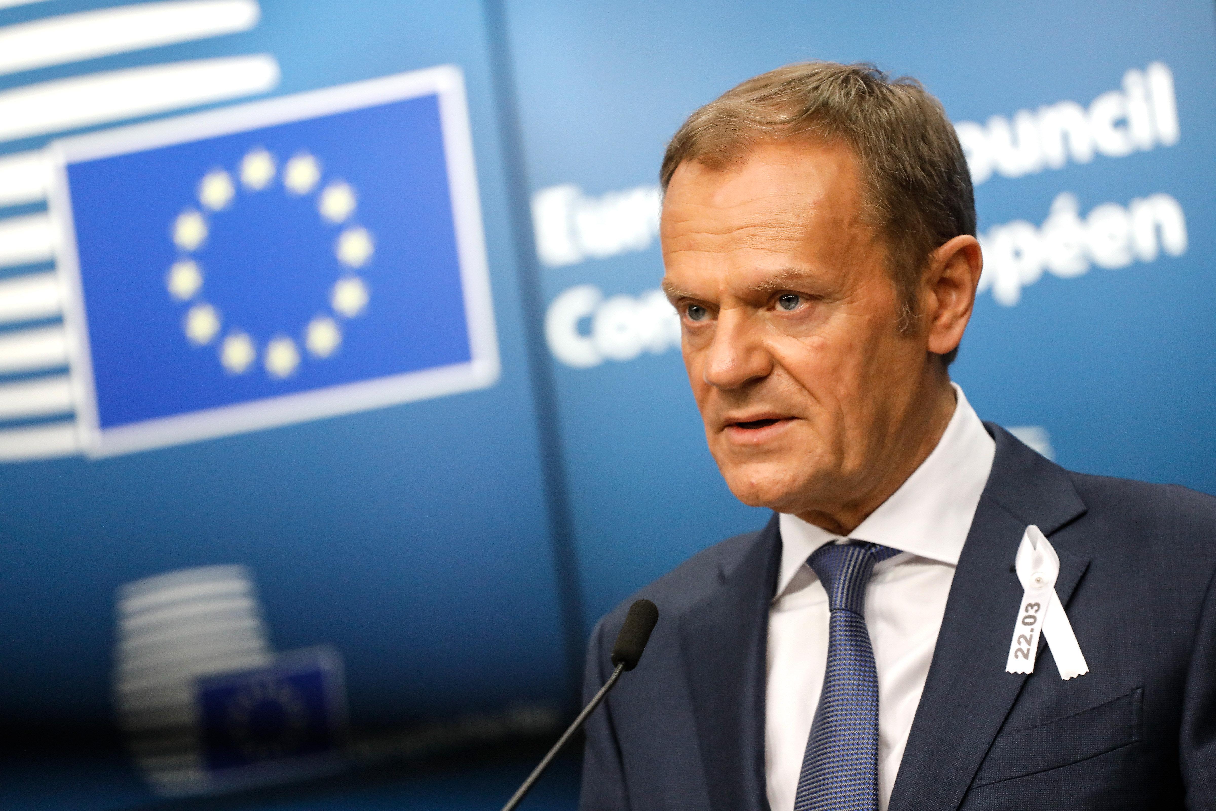 Η EE για την προκλητικότητα της Τουρκίας και την κράτηση Ευρωπαίων