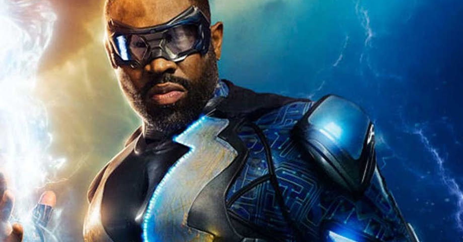 17 badass black superheroes everyone should know huffpost