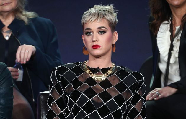 Katy Perry has been in a years-long legal battle with a group of elderly nuns over the sale of a former