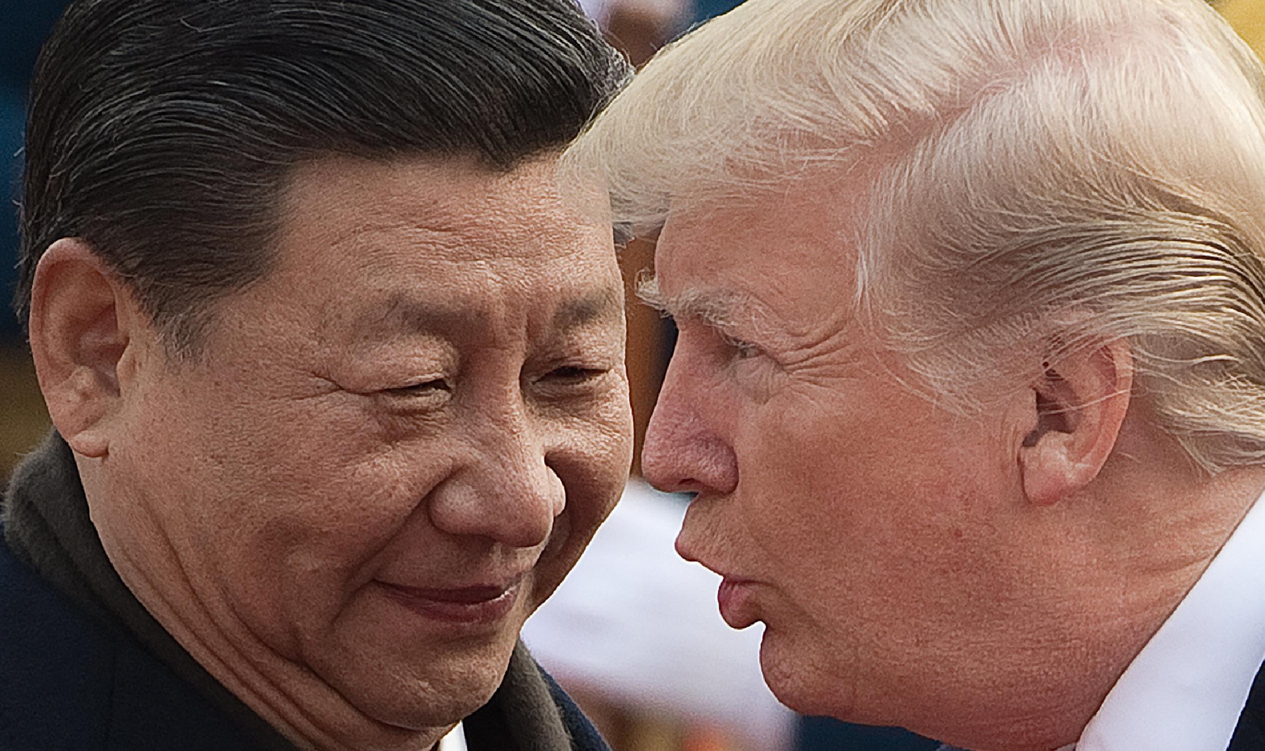 중국이 말한 '보복조치'는 이 네 가지가 될