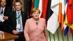 Η Ευρωπαϊκή Ένωση ανακαλεί για διαβουλεύσεις τον επικεφαλής της αντιπροσωπείας της στη