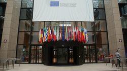 Oι «28» της ΕΕ καταδικάζουν τις παράνομες ενέργειες της Τουρκίας σε Αιγαίο και Ανατολική
