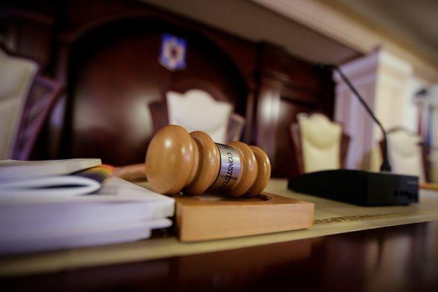 Ρουμανία: Δικαστήριο επέστρεψε το δίπλωμα οδήγησης σε έναν άνθρωπο που δεν βρισκόταν πια στη