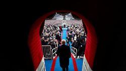 Trumps USA rüsten sich für einen neuen Krieg – die Frage ist nur noch, gegen