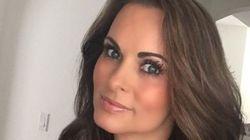 Πρώην playmate υποστηρίζει πως ο Τραμπ της πρότεινε χρήματα έπειτα από σεξουαλική
