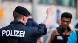 Es geht der bayerischen Regierung darum, Menschen zu