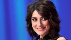 Η υποψήφια πρώτη κυρία της Ιταλίας προτείνει να μένουμε στη σκιά του άντρα μας και αισθάνεται πολύ καλά με