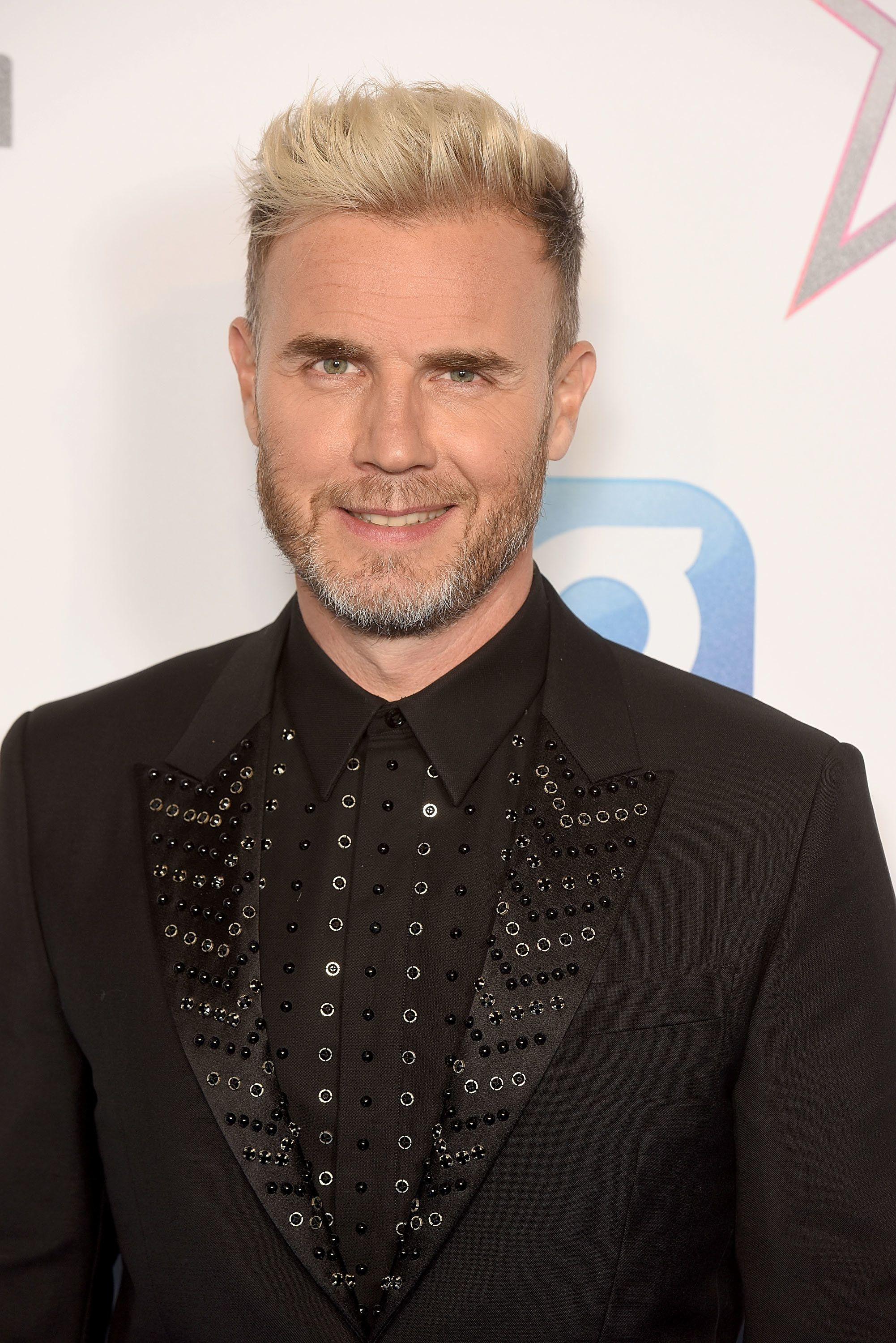 Gary Barlow Compares Ant McPartlin's Troubles With Former Take That Bandmate Robbie Williams'
