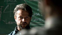 """""""The Mechanism"""": le réalisateur de """"Narcos"""" s'attaque au scandale Petrobras"""