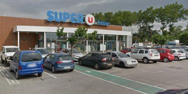 Ομηρία σε σούπερ μαρκετ στη νότια Γαλλία. Νεκρός ο