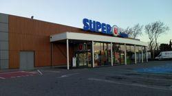 EN DIRECT. Trèbes: Prise d'otages dans un supermarché près de Carcassonne, l'auteur se revendiquant de Daech