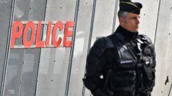 Prise d'otages au nom de l'EI et un policier blessé dans le sud de la