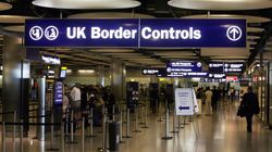 After Brexit, We Must Address Voters' Immigration Concerns With A Bespoke Work Permit-Style System