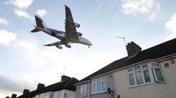 Tέσσερα χρόνια χωρίς απάντηση. Αυτά είναι τα επικρατέστερα σενάρια για το αεροπλάνο MH370 που δεν βρέθηκε