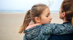 """""""Meine Krankheit überschattet eure ganze Kindheit"""" – der mutige Brief einer depressiven Mutter an ihre Kinder"""