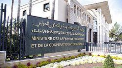 L'ambassadeur du Maroc au Ghana visé par une plainte pour harcèlement