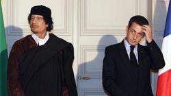 Sarkozy mis en examen: les différents scénarios pour la suite de l'affaire