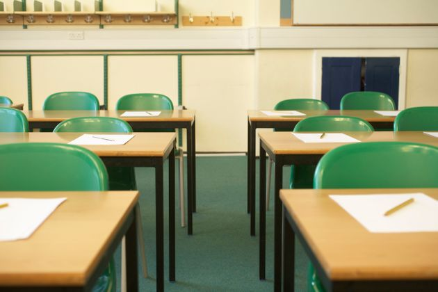 I Sense The Tide Is Turning On School Funding - But Education Needs Money