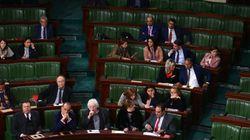 Des députés appellent la coalition au pouvoir à assumer ses
