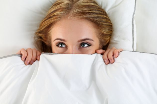 Οι χρήστες του Reddit διηγήθηκαν τις πιο ντροπιαστικές σεξουαλικές εμπειρίες