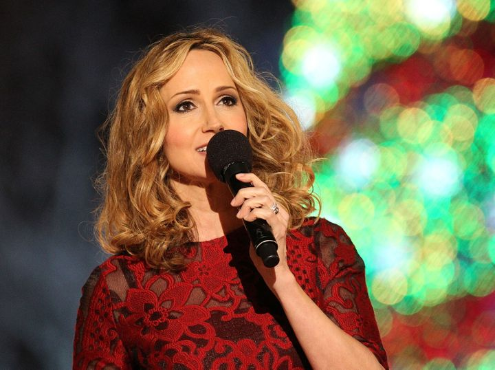"Chely Wright, whose ""Single White Female"" topped country charts in 1999, came out in 2010."