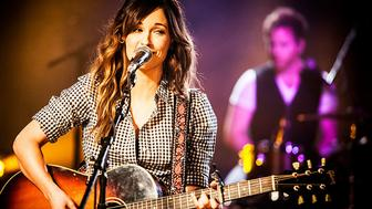 Kacey Musgraves performs at AOL Studios for Sessions on March 20, 2013 in New York. Photos by Gino DePinto, AOL