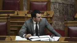 Χρηματοδότηση 11,18 εκατ. ευρώ για νέα έργα στη Στερεά