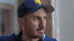 Darren Aronofsky's New TV Series Breaks With The Hollywood Playbook On Climate