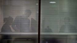 Βρετανία: Έρευνα στα γραφεία της Cambridge Analytica από την υπηρεσία προστασίας προσωπικών