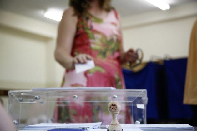 Προβάδισμα ΝΔ με 10,3% έναντι του ΣΥΡΙΖΑ. Τι λένε οι πολίτες για Σκόπια, Τουρκία, ποδόσφαιρο και οικονομία