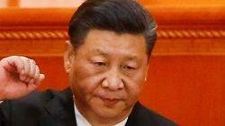 종신집권 여는 시진핑의 60년