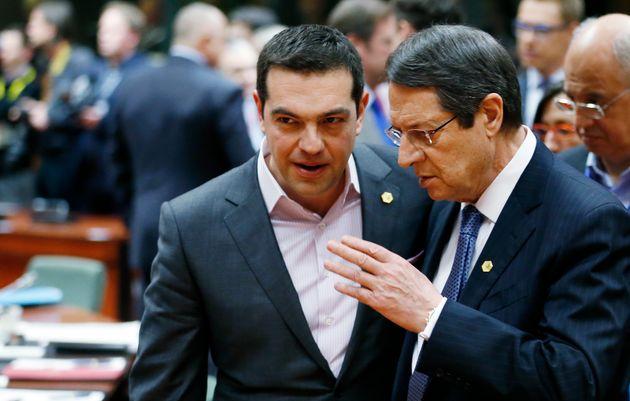 Τι πρέπει να κάνει Ελλάδα και Κύπρος για να αντιμετωπίσει την τουρκική
