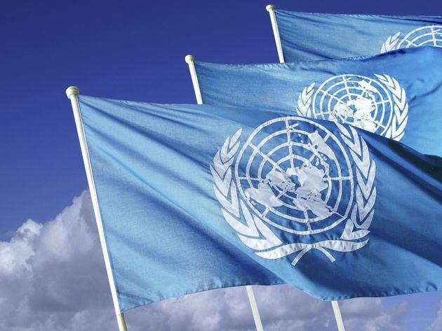 ONU Tunisie réitère son soutien au processus de justice transitionnelle en