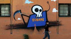 Έρευνα ΔιαΝΕΟσις: Οι Έλληνες έχουν άγνοια για το τι είναι η ΕΕ. Θεωρούν αναγκαίο κακό τα