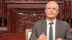 Le ministre de la Santé Imed Hammami déplore