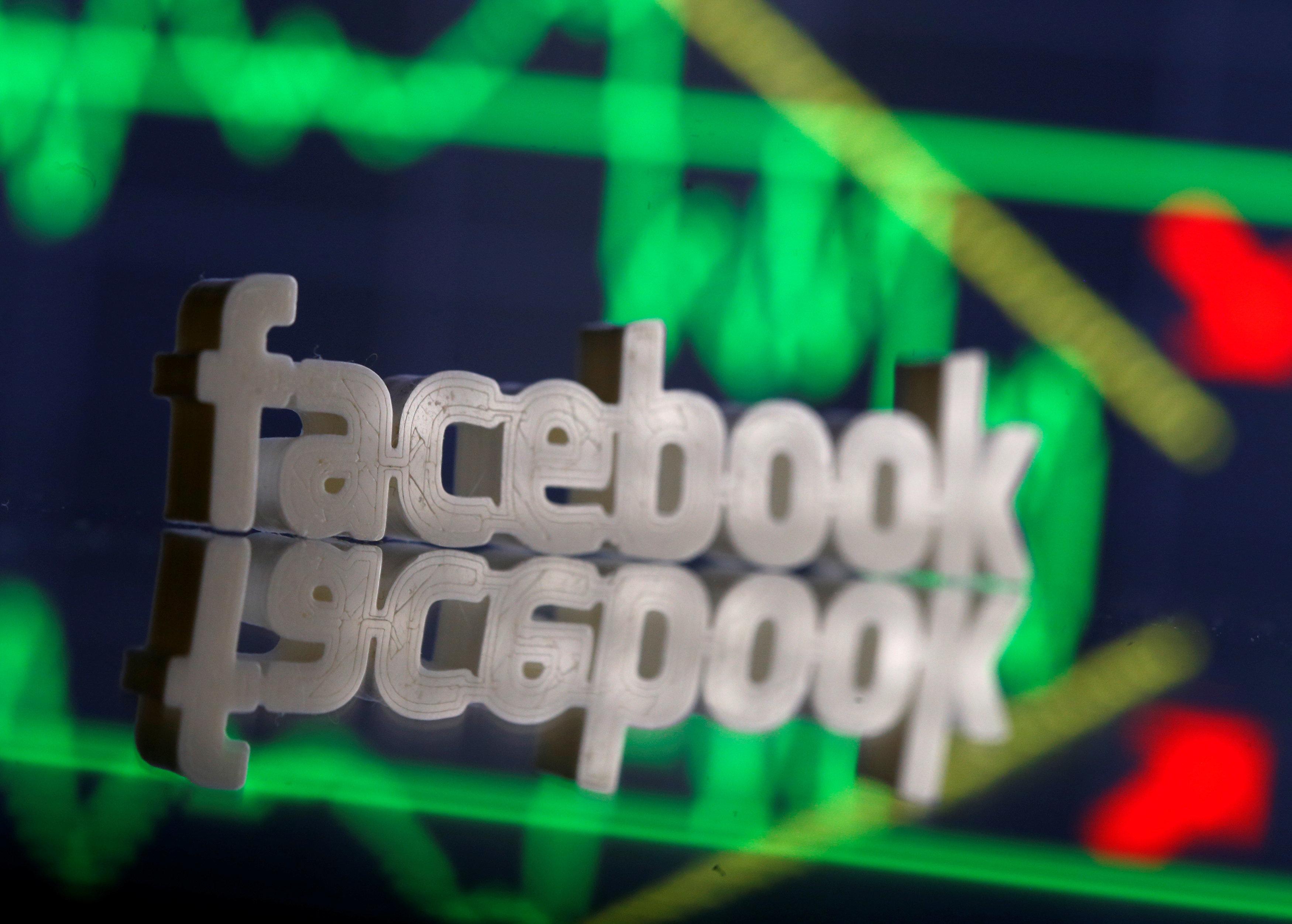 Le plus grand réseau social mondial dans la
